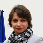 Agnieszka Dziurda